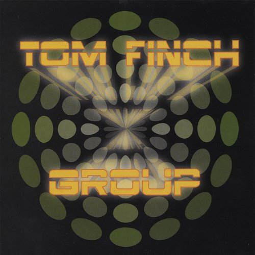 tom-finch-group