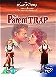 Best The Parents - The Parent Trap [DVD] Review
