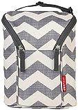 immagine prodotto Skip Hop Grab & Go Double Bottle Bag - bottle covers