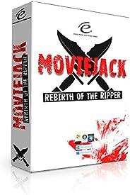 MovieJack - Video-Downloader für YouTube, Dailymotion, Vimeo und andere - Filme und Musik direkt als MP3 oder