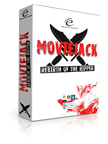 moviejack-video-downloader-fur-youtube-dailymotion-vimeo-und-andere-filme-und-musik-direkt-als-mp3-o