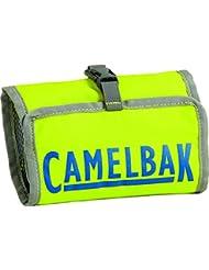 Camelbak Trinkrucksack Zubehör Bike Tool Organizer Roll, Multi color, 91034