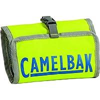 CamelBak 91034 - Organizador de Bicicleta