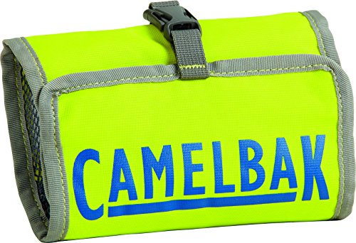 CamelBak Bike Tool - Yellow, One Size