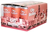 City Bellini Süß