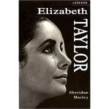 Elizabeth Taylor (Applause Legends)