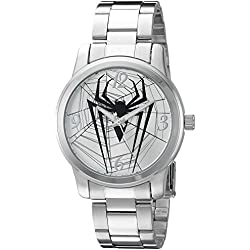 Reloj - Marvel - para - W002547