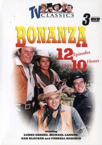 bonanza-reino-unido-dvd