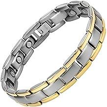 Prix bracelet magnetique homme