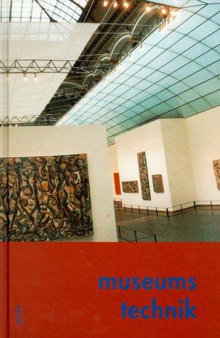 Museumstechnik