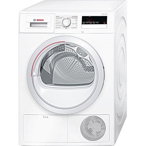 bosch-serie-4-wth85200es-independiente-carga-frontal-8kg-a-color-blanco-lavadora-independiente-carga