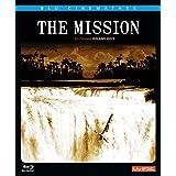 The Mission - Blu Cinemathek