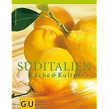 Süditalien (GU Für die Sinne)
