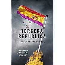 Tercera republica / Third Republic