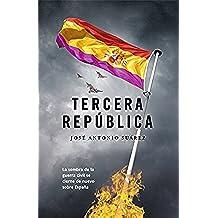 Tercera república (Bonus)