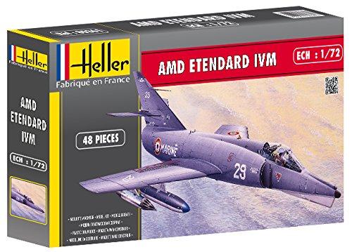heller-80361-maquette-amd-etendard-iv-m