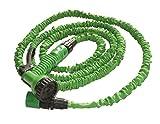 Supergreen SU-006 Maxi3 Gartenschlauch, Länge: 7,5-23m