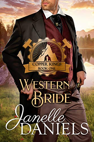 Copripiumino Singolo One Direction.Western Bride A Miners To Millionaires Story Copper Kings Book 1