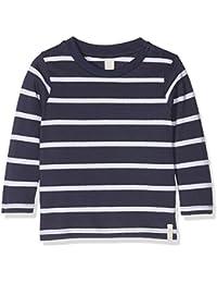 ESPRIT Baby Boys' LS Ess T-Shirt