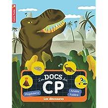 Les docs du CP : Les dinosaures