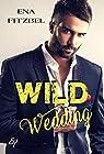 Wild Wedding par Fitzbel
