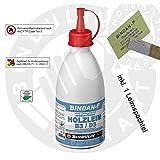 Bindan-F Holzleim D3 570 g Flasche