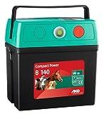 AKO Compact Power B 140, 9 V