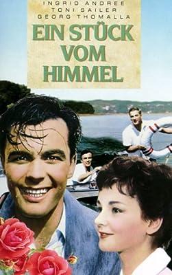 Ein Stück vom Himmel [VHS]