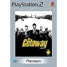 The Getaway [Platinum]