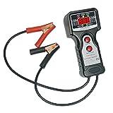 Digital Automotive Battery Tester