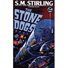 The Stone Dogs (Draka Series)