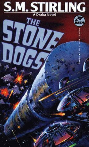the-stone-dogs-draka-series