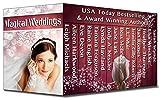 Magical Weddings: 15 Enchanting Romances