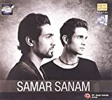 Samar Sanam By Samar and Sanam