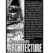 [(The Theory of Architecture )] [Author: Nikos A Salingaros] [Feb-2009]