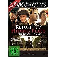 Return to Hiding Place - Dein Reich komme