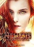 Nemesis: Hüterin des Feuers