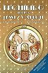 Prohibido leer a Lewis Carroll par Arboleda