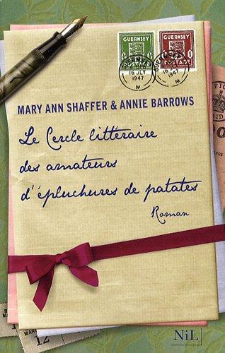 """<a href=""""/node/7757"""">Le cercle littéraire des amateurs d'éplucheures de patates</a>"""