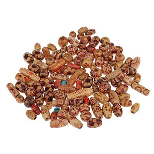 magideal-100-pedazos-mezclo-granos-de-madera-impresos-gran-agujero-de-perla-diy-accesorios-de-joyeri