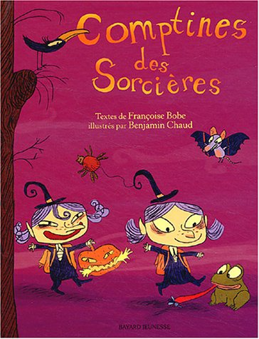 """<a href=""""/node/178975"""">Comptines des sorcières</a>"""