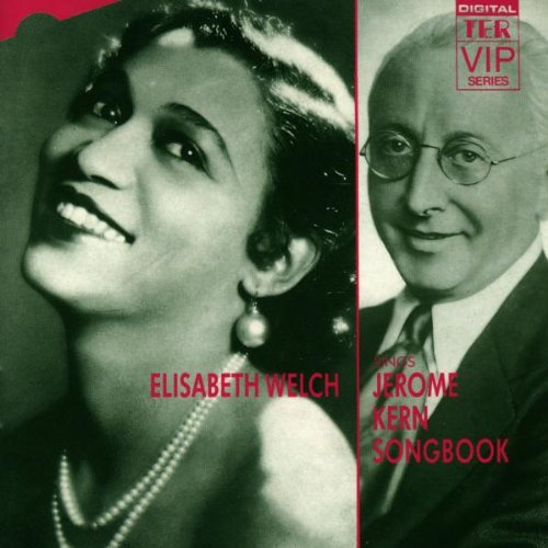 elisabeth-welch-sings-jerome-kern-songbook