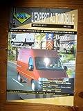 revue technique expert automobile peugeot boxer et citroen jumper apres 2002