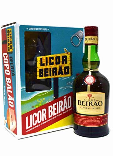 Beirao Licor