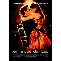 En La Cuerda Floja - Edición Coleccionista