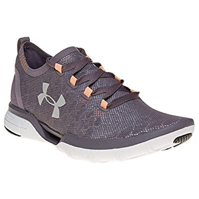 Under Armour CoolSwitch RN Women's Training Shoes - SS17