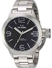 TW Steel CB2 Armbanduhr - CB2
