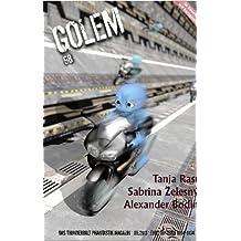 Golem 98