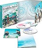 A Silent Voice Blu-Ray Edición Coleccionistas [Blu-ray]