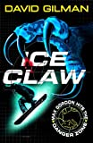 Ice Claw: Danger Zone